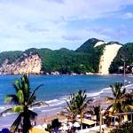 Pacotes Turísticos Para 2015 em Promoção – Viagens promocionais