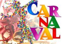 Carnaval 2018 Passagens Aéreas Baratas – Ótimos Descontos