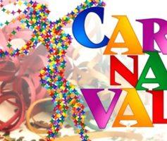Carnaval 2016 Passagens Aéreas Baratas Ótimos Descontos