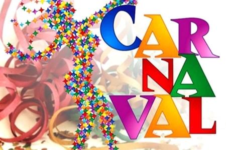 Carnaval 2016 Passagens Aéreas Baratas