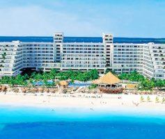 Passagens Aereas Para Cancun, Dicas de Turismo e Descontos