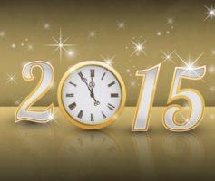 Promoções de Passagens Aéreas para o Ano Novo – Ótimos Descontos