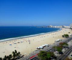 Conheça as 5 Melhores Praias para Curtir o Carnaval e Descontos